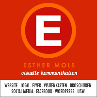 Esther_banner