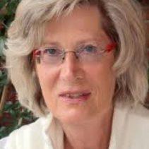 5. Niederländischer Literaturherbst (4): Helga van Beuningen