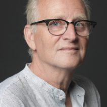 5. Niederländischer Literaturherbst (5): Herman Koch