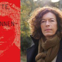 Anne Weber erhält den Deutschen Buchpreis 2020!
