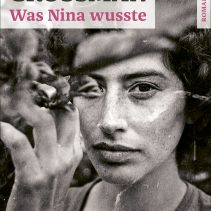 "David Grossmann: ""Nina"""
