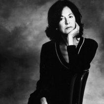 Louise Glück gewinnt Literaturnobelpreis