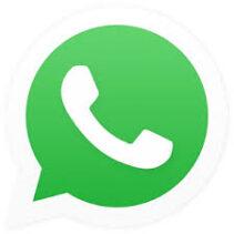 Neue hintzen-WhatsApp-Nr.!